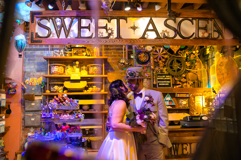 wedding (678 of 1070).jpg