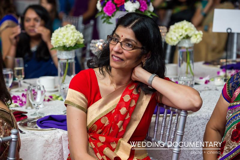 Rajul_Samir_Wedding-1016.jpg