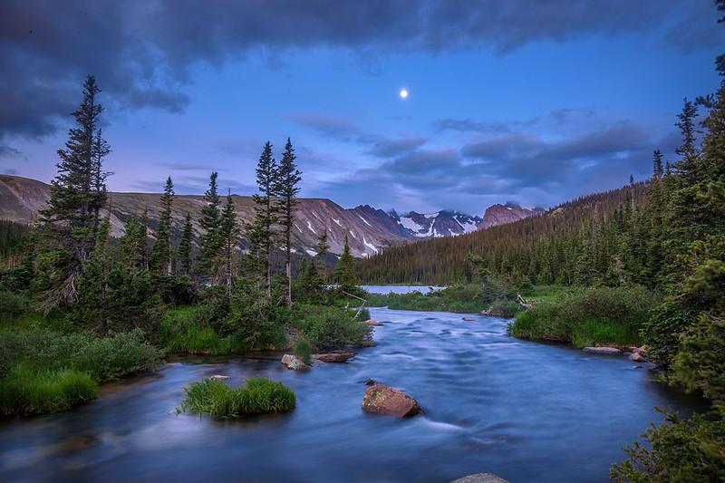 Colorado_MG_1943.jpg