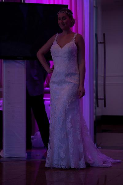 European Bridal NJ-217.jpg