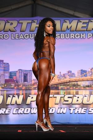 #209 Debonie Renae Lewis