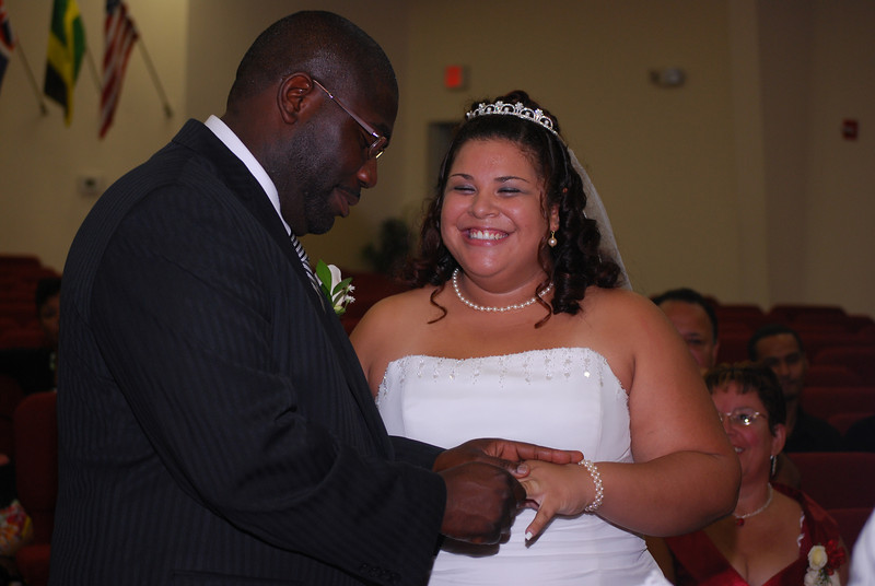 Wedding 10-24-09_0314.JPG