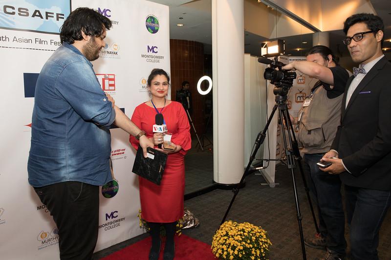 519_ImagesBySheila_2017_DCSAFF Awards-205.jpg