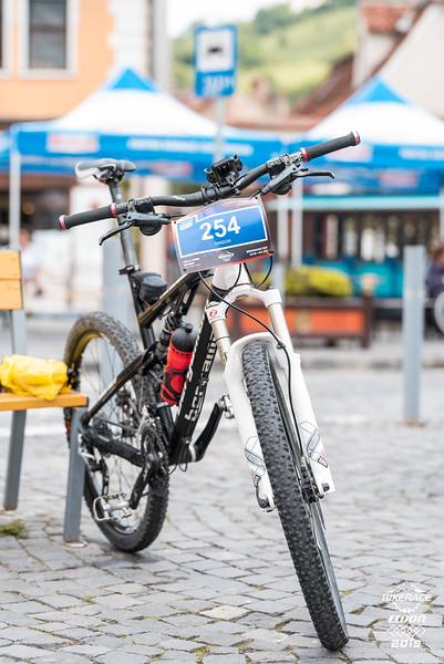 bikerace2019 (44 of 178).jpg