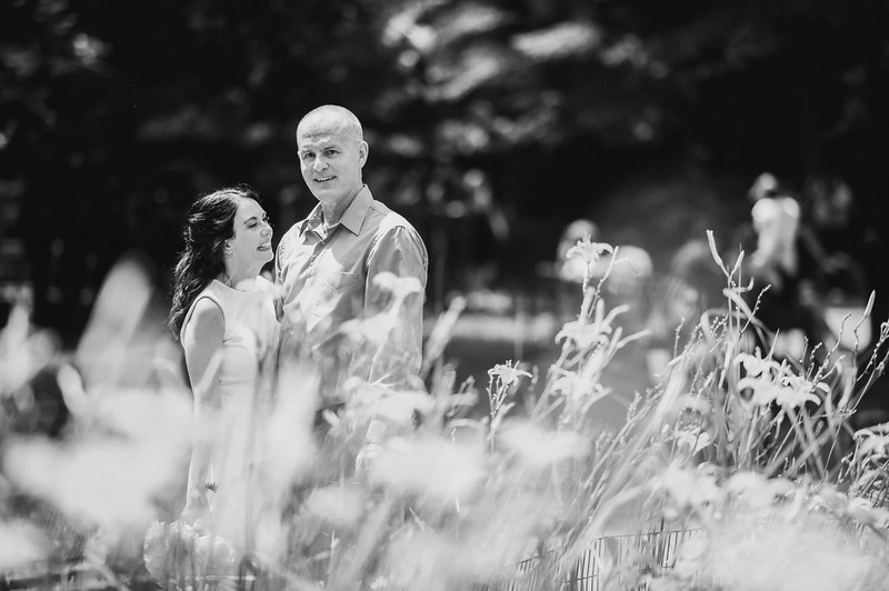 Cristen & Mike - Central Park Wedding-114.jpg
