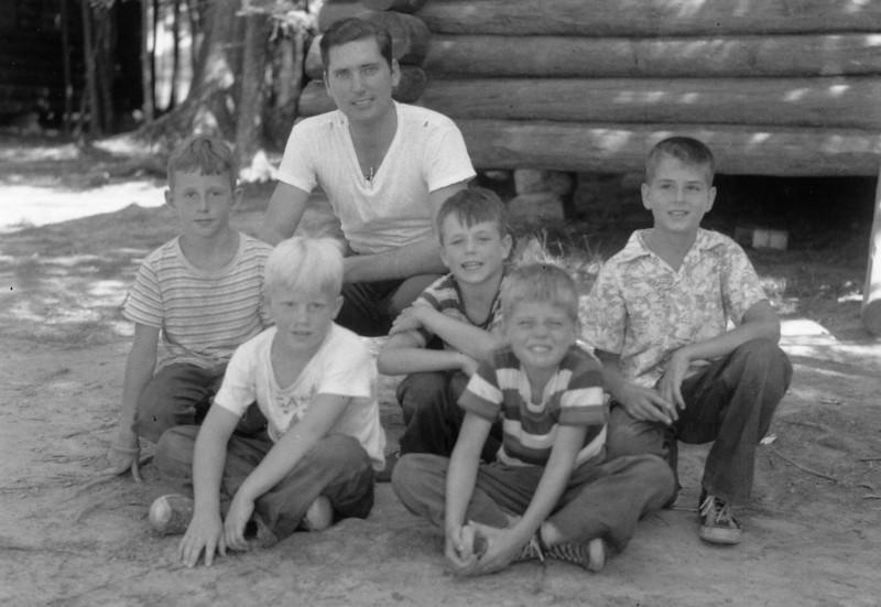 1948 Cub (1).jpg