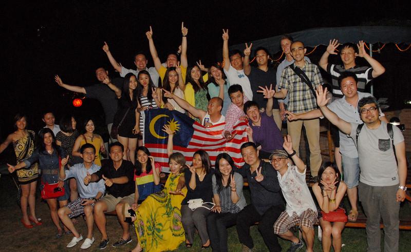 [20120630] MIBs Summer BBQ Party @ Royal Garden BJ (207).JPG