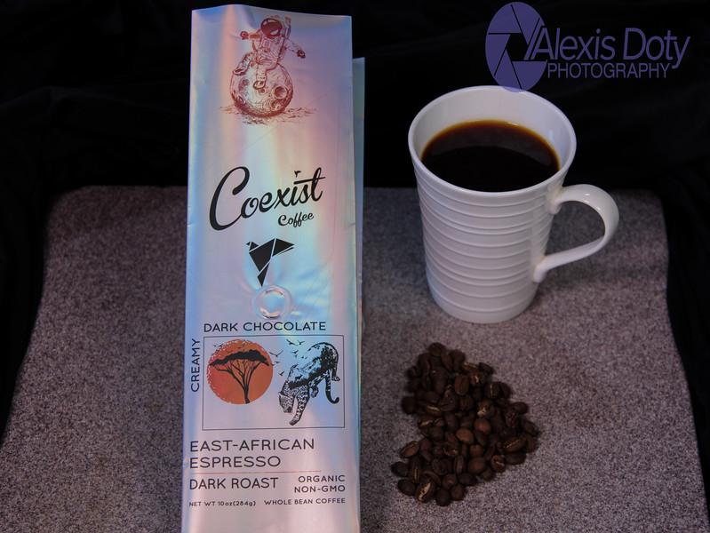 Espresso_Whole Bean_7588_ADP.jpg