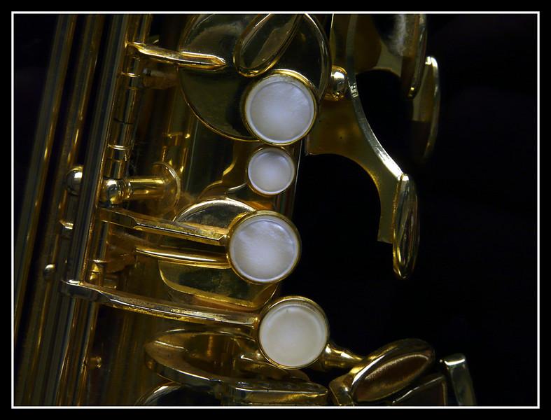 2008-07 D18 SCHWARZWALD Friburg114.jpg