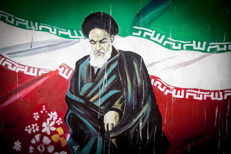 Iran-61.jpg