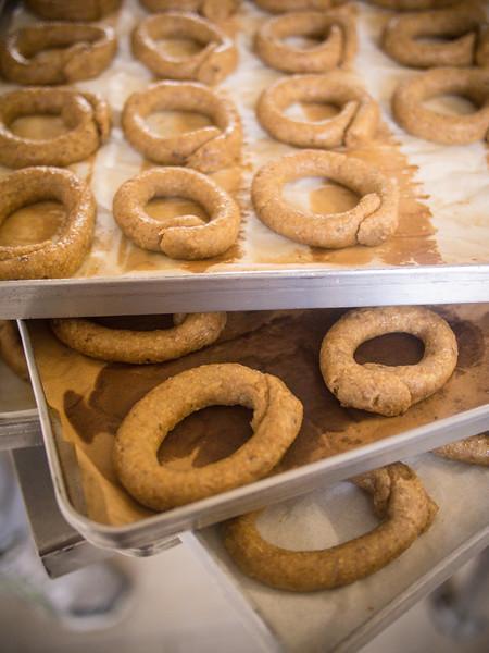 furnu petra cookies.jpg