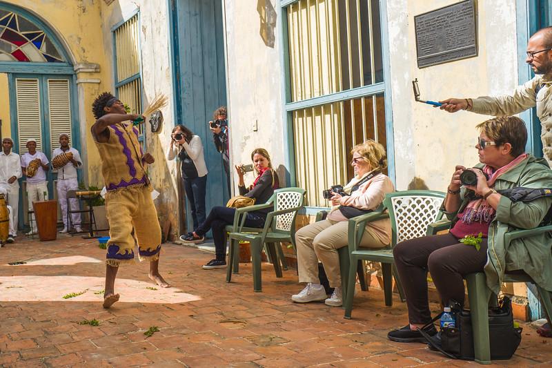 Cuba-168.jpg