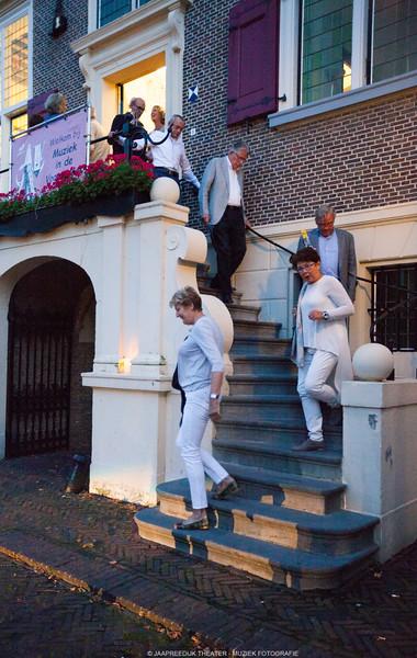muziekopdevoorstraat_2016_foto_jaap_reedijk-2514.jpg
