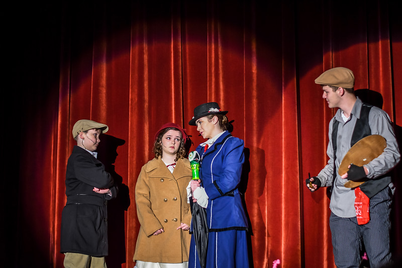 Mary Poppins-094.jpg