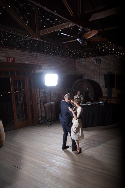 Rufina Wedding Party-4108.jpg