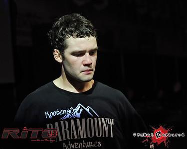 RITC43:B09 - Spencer Rohovie def Jordan Knippelberg