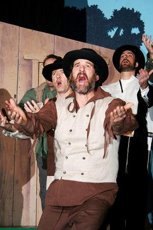 musical theatre village 06