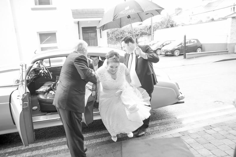 wedding-524.JPG