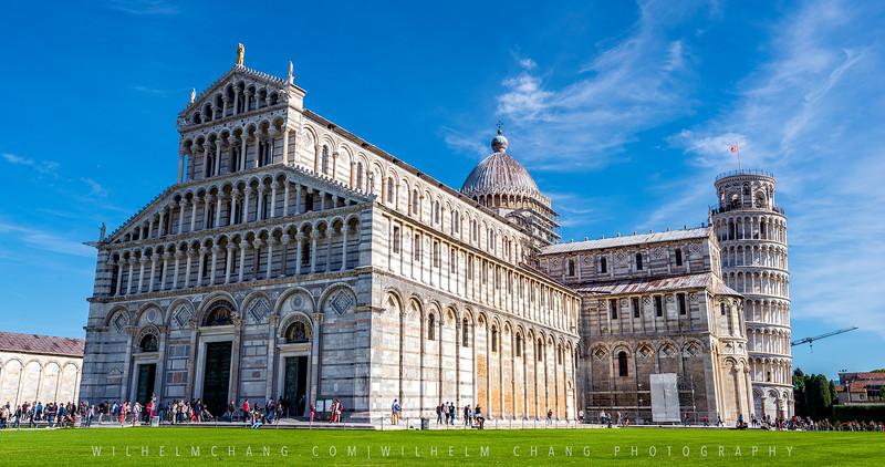 Pisa-Cathedral.jpg