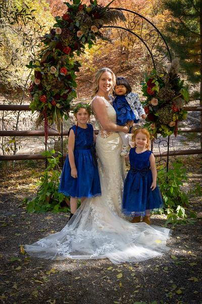 Miller Wedding Round 2-28.jpg