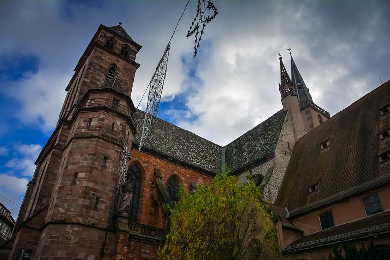Strasbourg-65.jpg