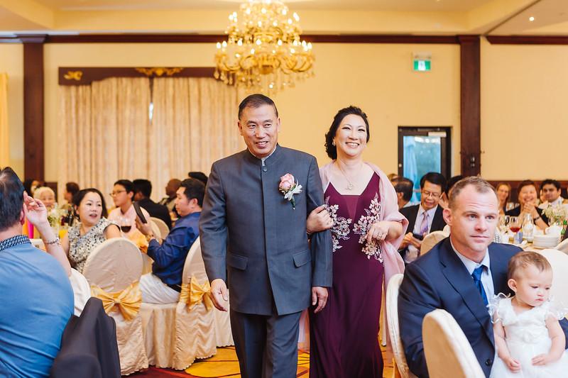 2018-09-15 Dorcas & Dennis Wedding Web-1037.jpg