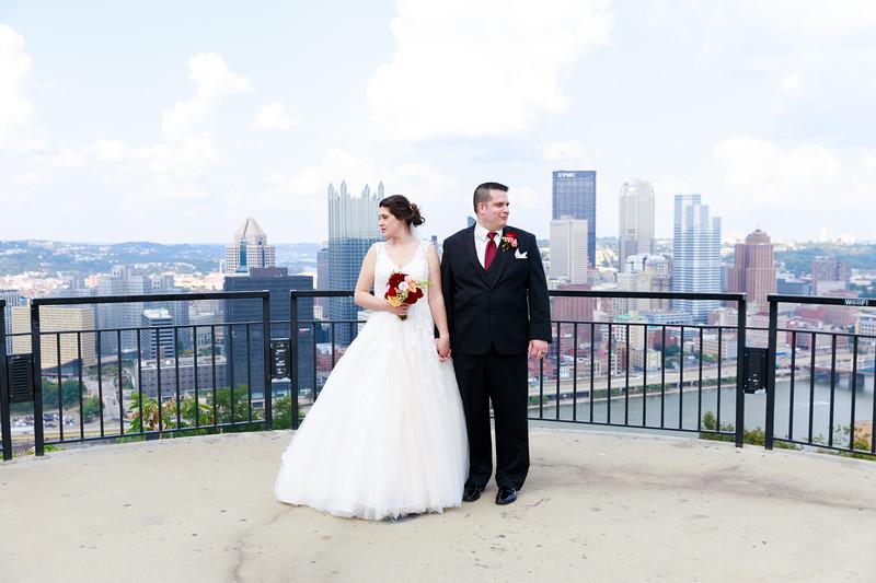 1009-Trybus-Wedding.jpg