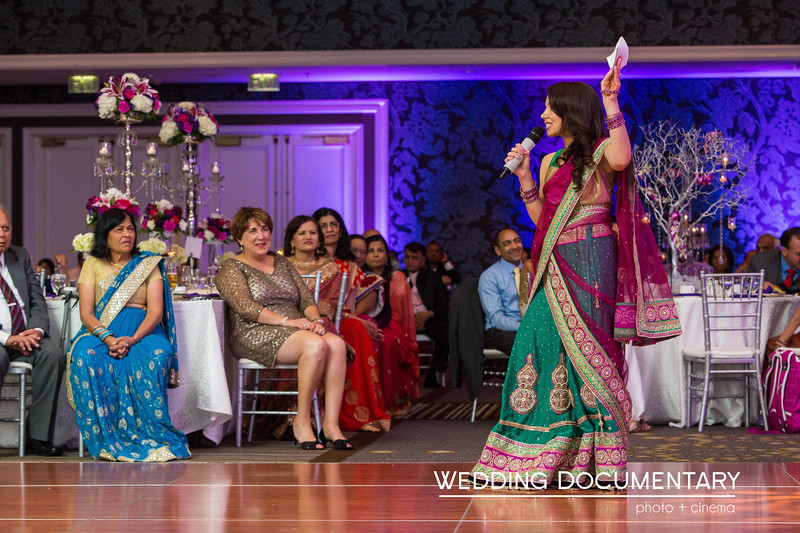 Rajul_Samir_Wedding-1037.jpg