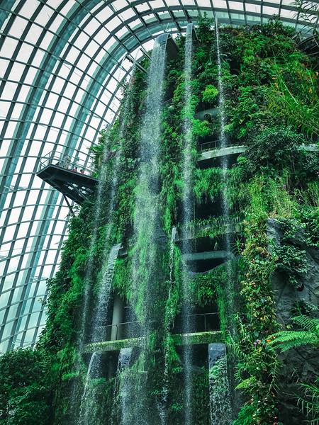 Singapore-193.jpg