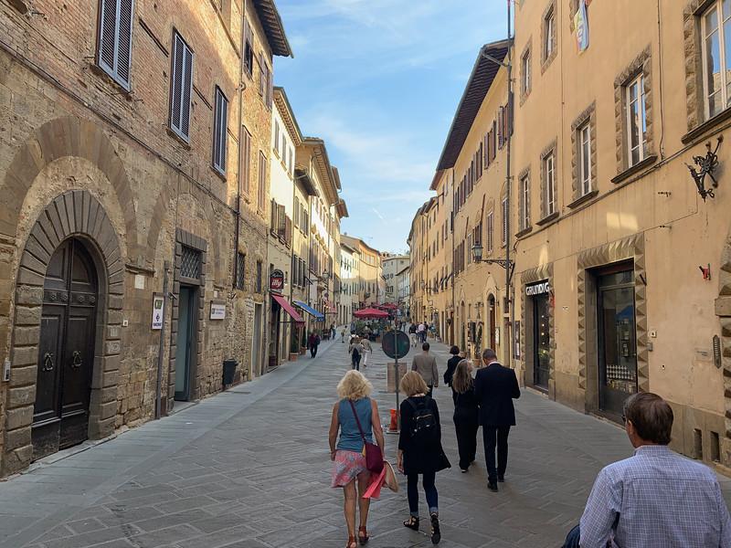 Tuscany_2018-154.jpg