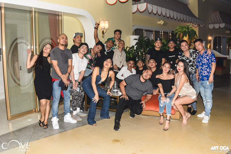 Deniz Koyu at Cove Manila Project Pool Party Nov 16, 2019 (227).jpg