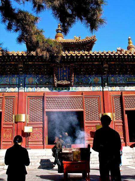 Beijing-Tibet 2005-2 037.jpg