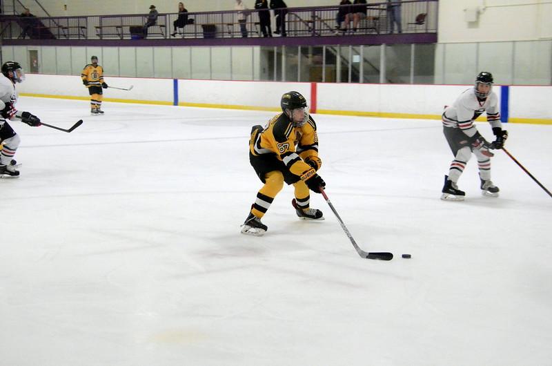 170922 Junior Bruins Hockey-038.JPG