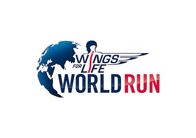 2019 Wings For Life Sunrise Florida
