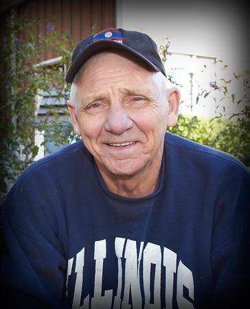 Larry Schleyhahn