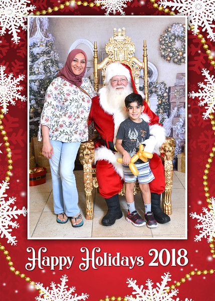 Santa-233.jpg