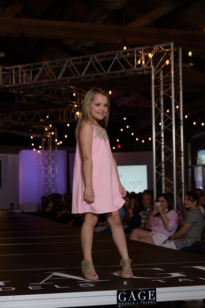Knoxville Fashion Week Friday-328.jpg