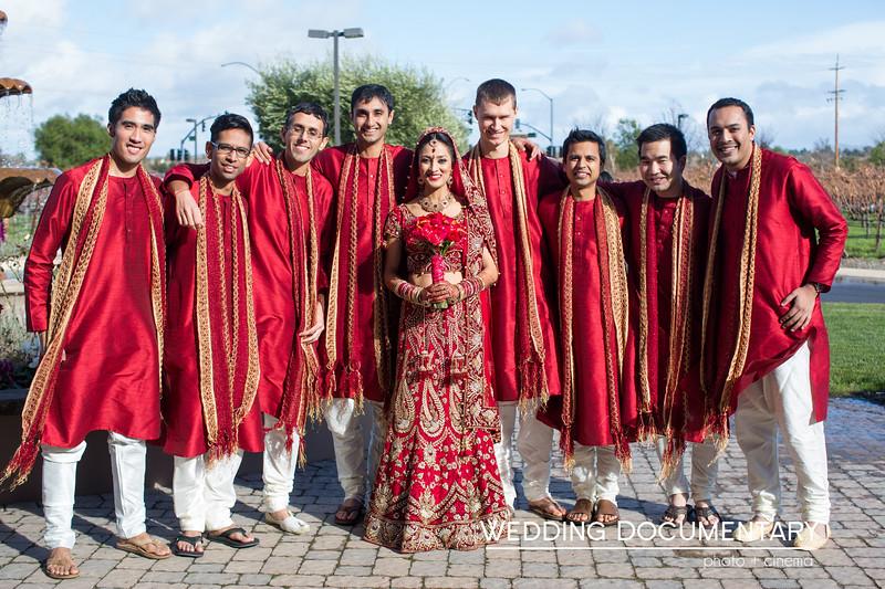Deepika_Chirag_Wedding-661.jpg
