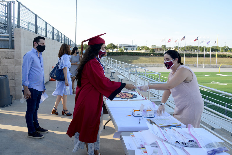 RHS-Graduation_005.jpg