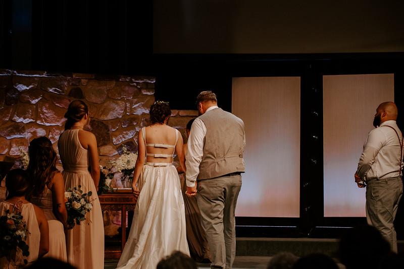 Ceremony-137.jpg
