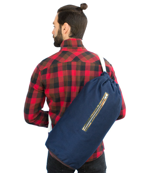 Navy_Deluxe_Camo_Canvas_Sling_Bag_Fullbody.jpg
