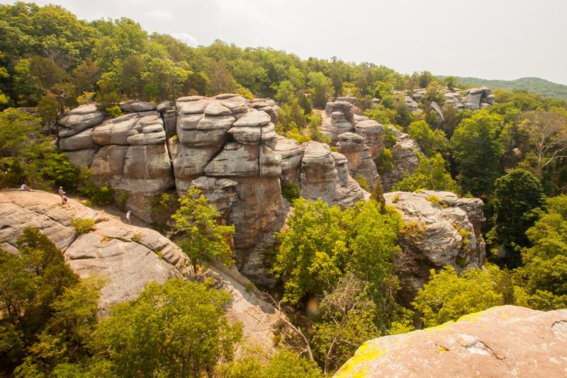 Shawnee Wine Trail 20120528-09-59 _MG_181603.jpg