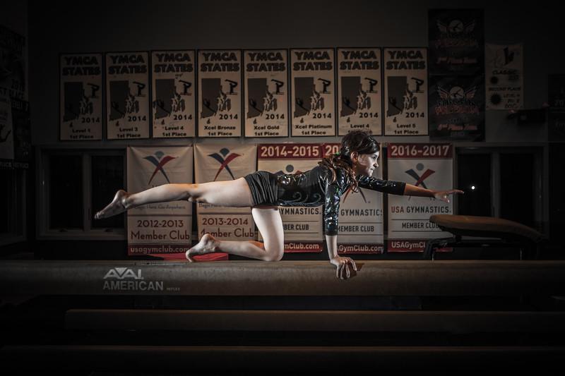 Newport YMCA Gymnastics-85.jpg