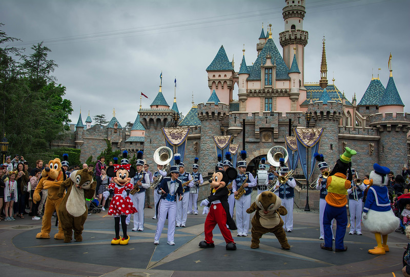 Disneyland-74.jpg