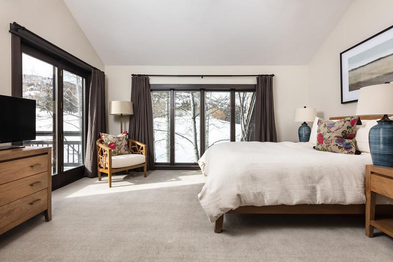 BeaverCreek-Residence-FairviewRetreat-Bedroom2-0188.jpg