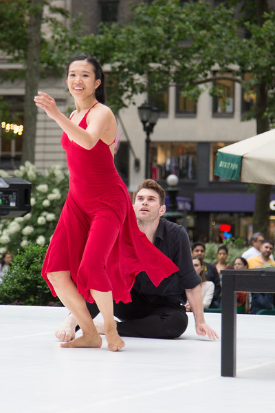 Bryant Park Contemporary Dance  Exhibition-0357.jpg