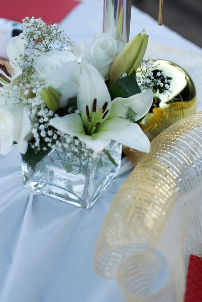 wwedding5.jpg