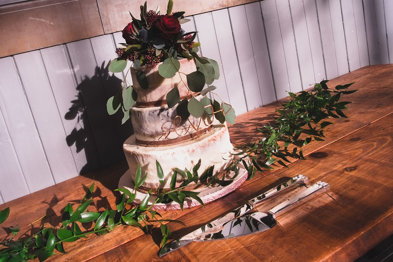 Mannion Wedding - 606.jpg