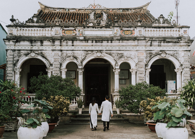 Tu Nguyen Wedding Mekong River Elopement Can Tho  - Southern Vietnam 112.jpg