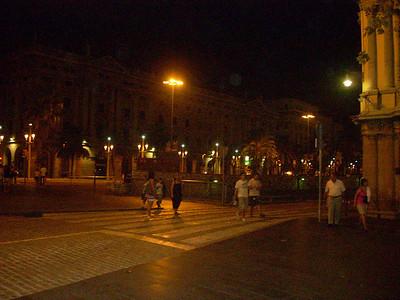 2011 0824-0826 Barcelona